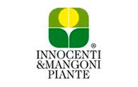 Innocenti & Mangoni Piante